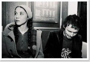 Damien+Rice++Lisa+Hannigan