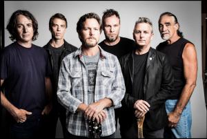 Pearl Jam.promoFB.0920-13