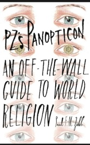 panopticoncover1
